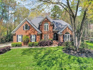 5114 Alderman Lane, Charlotte, NC, 28277,