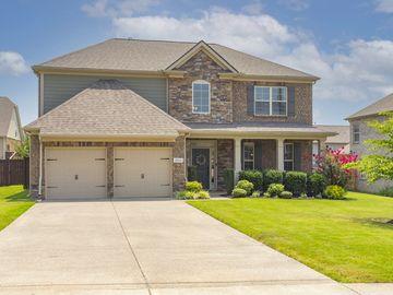 3805 Montgomery Way, Smyrna, TN, 37167,