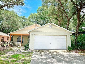 906 HART STREET, Clearwater, FL, 33755,