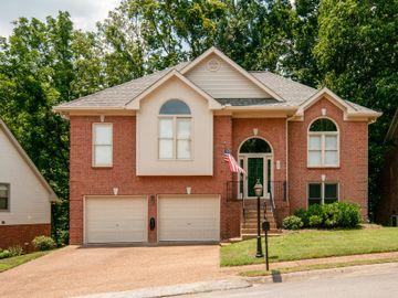 3821 Lakeridge Run, Nashville, TN, 37214,