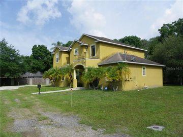 1705 W CLINTON STREET, Tampa, FL, 33604,