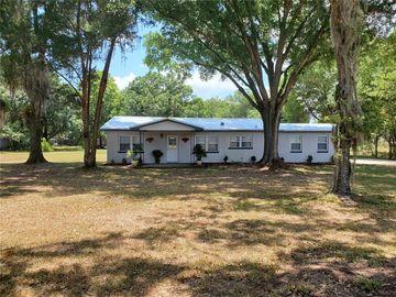 5401 FIVE ACRE ROAD, Plant City, FL, 33565,
