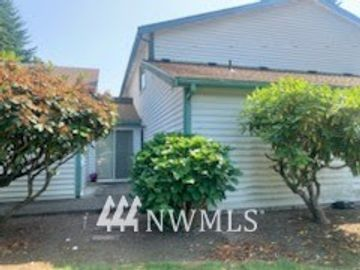 2028 SW 318th Place #1-D, Federal Way, WA, 98023,