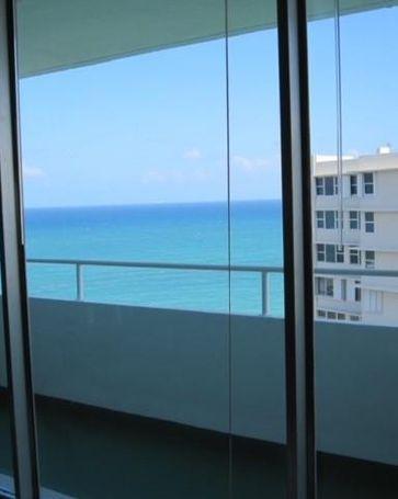 4050 N OCEAN DRIVE #1703 Lauderdale By The Sea, FL, 33308