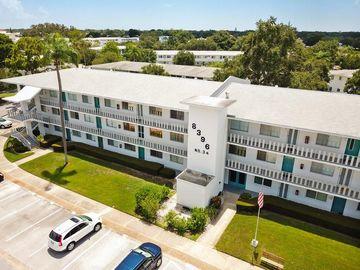 8396 111TH STREET #205, Seminole, FL, 33772,