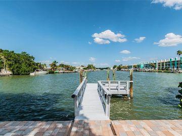 711 E GULF BOULEVARD, Indian Rocks Beach, FL, 33785,