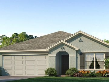 13351 GOLDEN LIME AVENUE, Spring Hill, FL, 34609,
