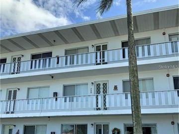 11100 86TH AVENUE #208, Seminole, FL, 33772,
