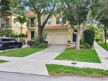 422 S HABANA AVENUE, Tampa, FL, 33609,
