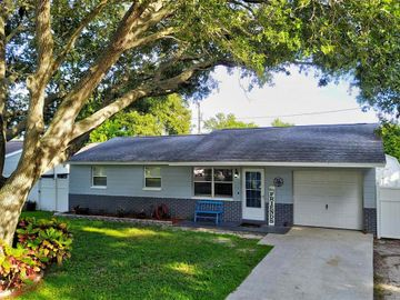 8322 ROSE TERRACE, Seminole, FL, 33777,
