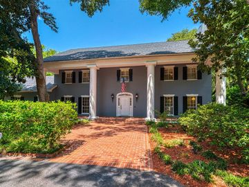 1478 MAPLE FOREST DRIVE, Clearwater, FL, 33764,