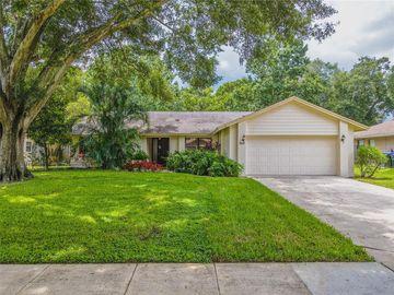9401 PALM TREE DRIVE, Windermere, FL, 34786,