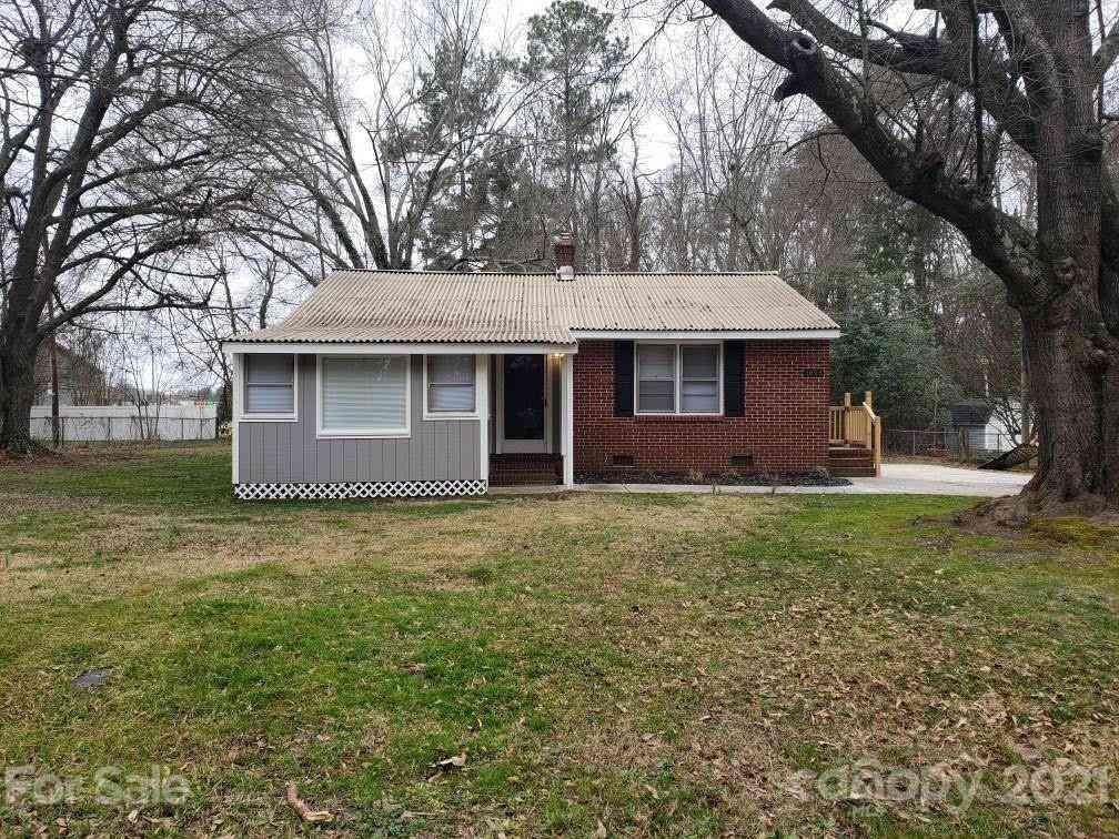 1025 Chandler Drive, Rock Hill, SC, 29732,