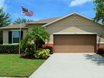 1755 COLLEGE PARK DRIVE, Tavares, FL, 32778,