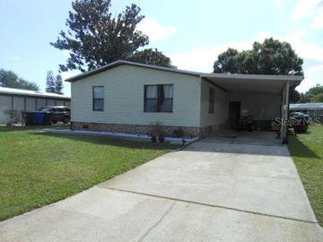 2311 TEMPLE LANE, Saint Cloud, FL, 34769,