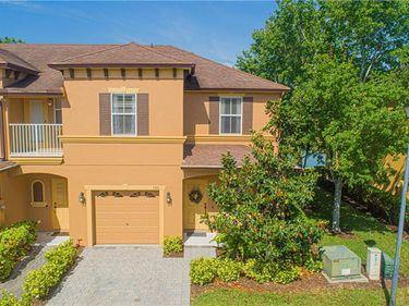 1310 TWIN TREES LANE, Sanford, FL, 32771,