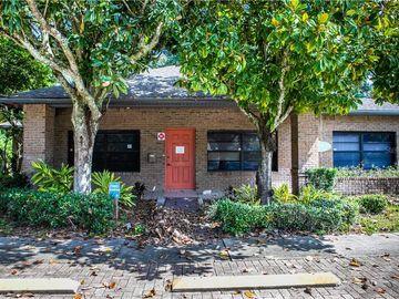 5330 GEORGE STREET, New Port Richey, FL, 34652,