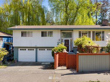 4826 26th Avenue SW, Seattle, WA, 98106,
