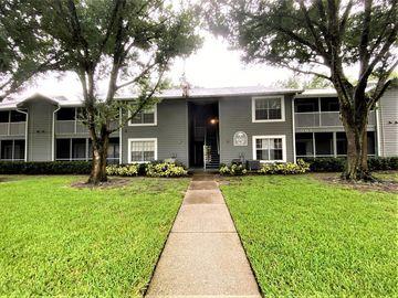 6003 LAKETREE LANE #J, Temple Terrace, FL, 33617,