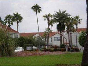 2516 WOODGATE BOULEVARD #102, Orlando, FL, 32822,
