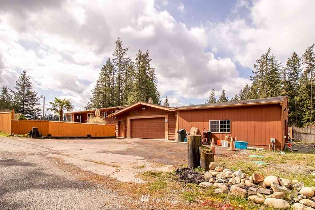 27033 233rd Place SE, Maple Valley, WA, 98038,