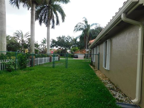 12490 SW 7TH PLACE