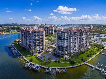 9495 BLIND PASS ROAD #1104, St Pete Beach, FL, 33706,
