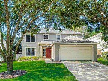 1092 REMINGTON AVENUE, Eustis, FL, 32726,