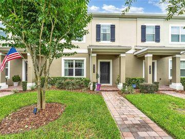 8039 SWEET ORANGE AVENUE, Winter Garden, FL, 34787,