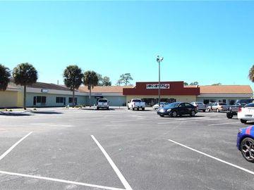 39920 US HIGHWAY 19 N, Tarpon Springs, FL, 34689,