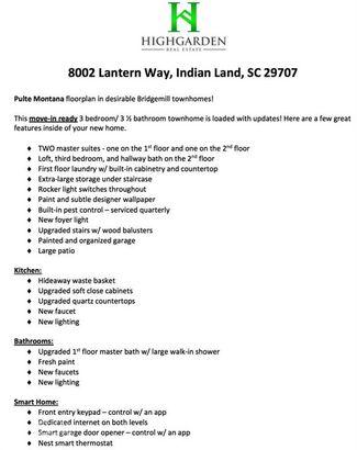8002 Lantern Way