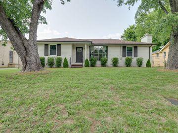 3857 Augusta Dr, Nashville, TN, 37207,
