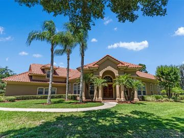 3450 FOXMEADOW COURT, Longwood, FL, 32779,