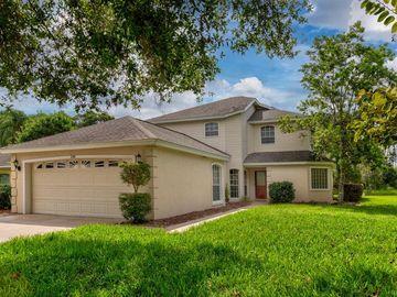 226 BAYTREE BOULEVARD, Tavares, FL, 32778,