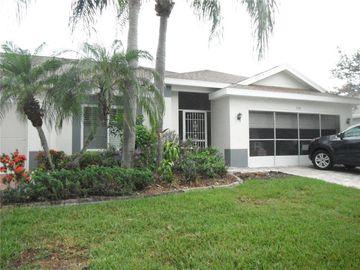 750 MCCALLISTER AVENUE #001, Sun City Center, FL, 33573,