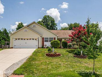 2021 Mallard Pine Court, Charlotte, NC, 28262,