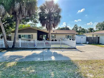 2209 PHILLIPPE PARKWAY, Safety Harbor, FL, 34695,
