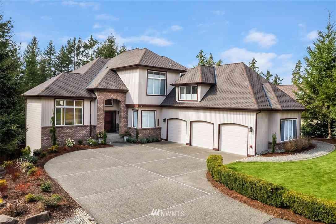 25329 232nd Avenue SE, Maple Valley, WA, 98038,