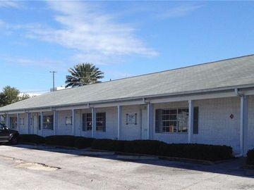 5622 MARINE PARKWAY, New Port Richey, FL, 34652,
