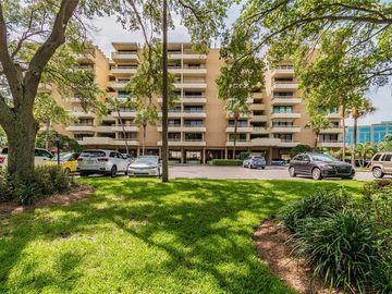 5701 MARINER STREET #201, Tampa, FL, 33609,
