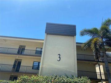14130 ROSEMARY LANE #3119, Largo, FL, 33774,