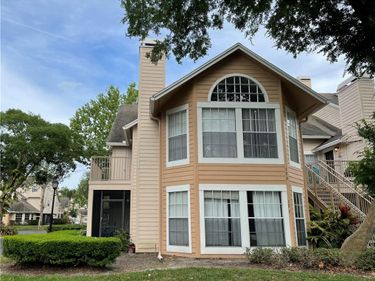 634 STEAMBOAT COURT #172, Altamonte Springs, FL, 32714,