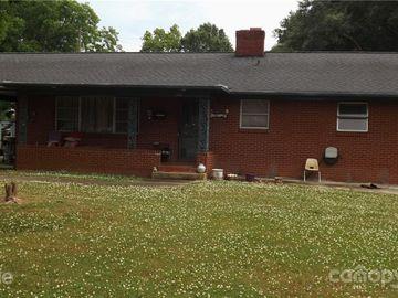802 Washburn Street, Cherryville, NC, 28021,