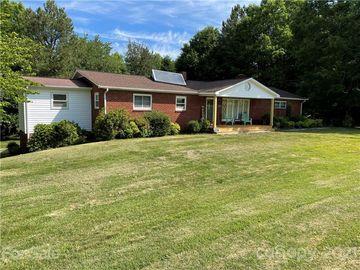 3940 E Maiden Road, Maiden, NC, 28650,
