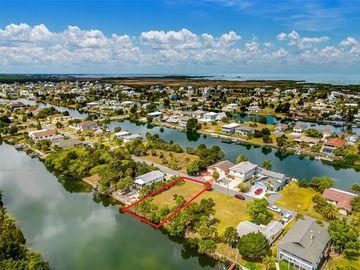 3380 HOLLY SPRINGS DRIVE, Hernando Beach, FL, 34607,