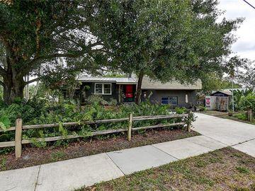 8701 58TH WAY N, Pinellas Park, FL, 33782,
