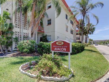 5840 30TH AVENUE S #301, Gulfport, FL, 33707,