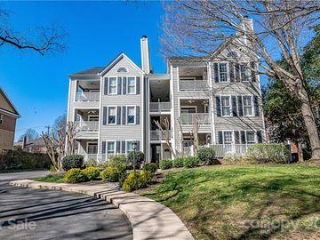2310 Roswell Avenue #B, Charlotte, NC, 28207,