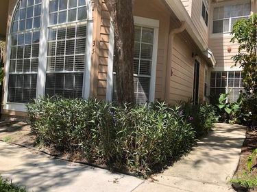 605 YOUNGSTOWN PARKWAY #35, Altamonte Springs, FL, 32714,