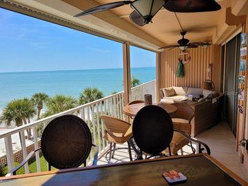 16400 GULF BOULEVARD #402, North Redington Beach, FL, 33708,